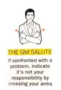 GM_Salute
